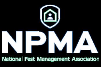 NPMA; Garrie Pest Control